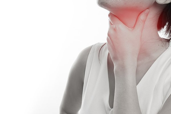 Is My Sore Throat a Sign of Strep?