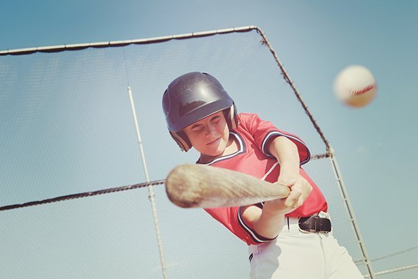 Does My Child Need a Sports Physical for Spring?